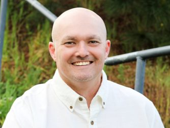 nathan hawkins counselor headshot smiling